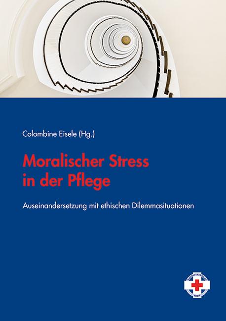 Eisele Stress C.indd