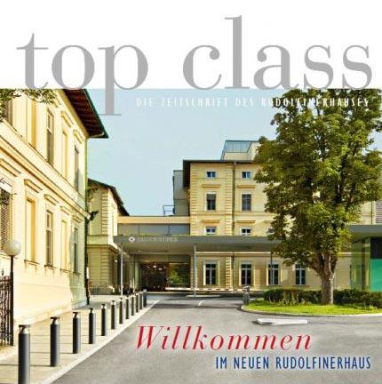 Top-Class_Titel_Oktober-2020_kl